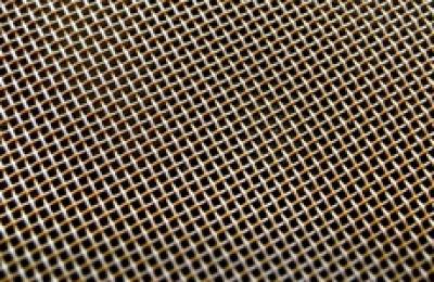 Siatki metalowe - Sitometal wyroby metalowe.
